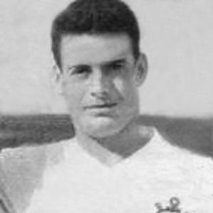Roberto Belangero