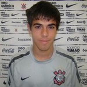 Igor Almeida Barros