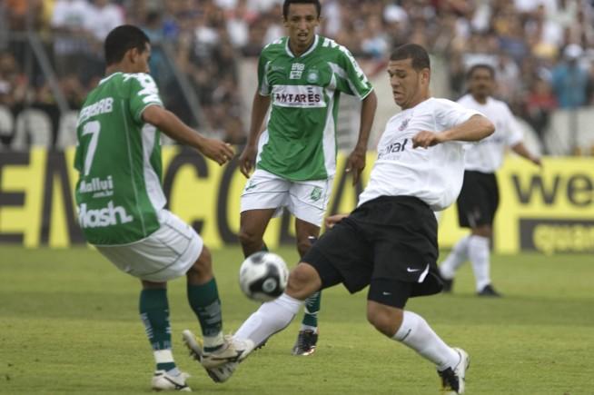 Nilton Ferreira Junior