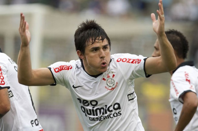 Willian Gomes de Siqueira