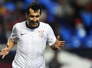 Douglas brilhou na goleada por 3 a 0 sobre o Flamengo, no Engenh�o. Tem repeteco?
