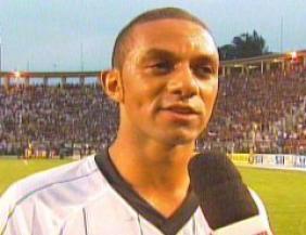 Site coloca Cristian como 1� refor�o do Corinthians para 2014
